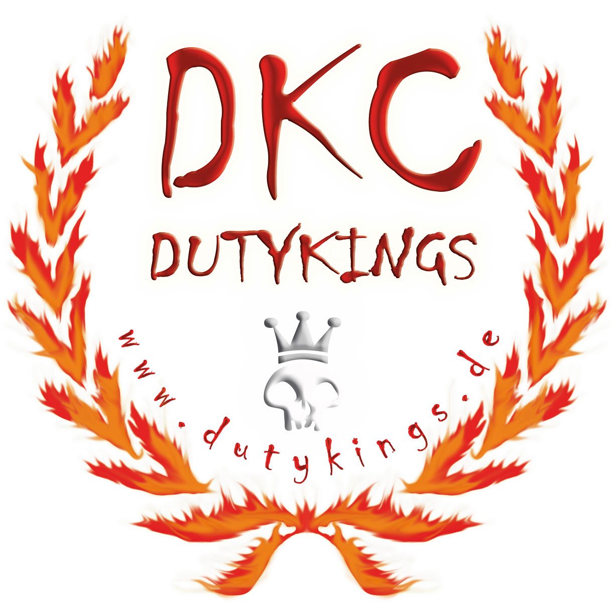 Duty Kings