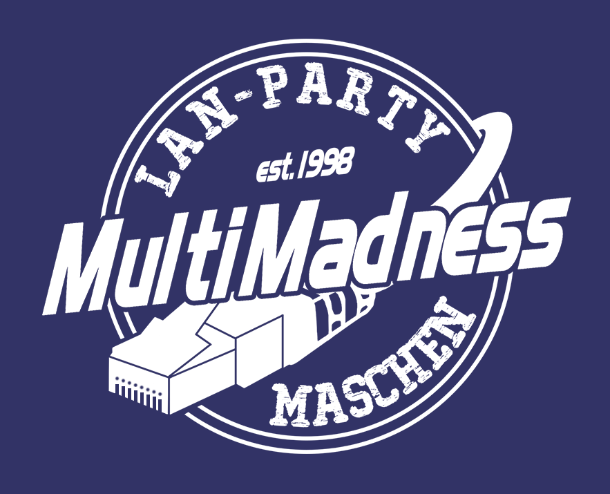 MultiMadness